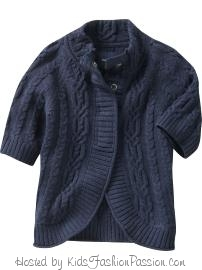 Gap 2010 1969 Outfitting Collection