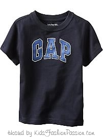 Gap 2010 Play Shop
