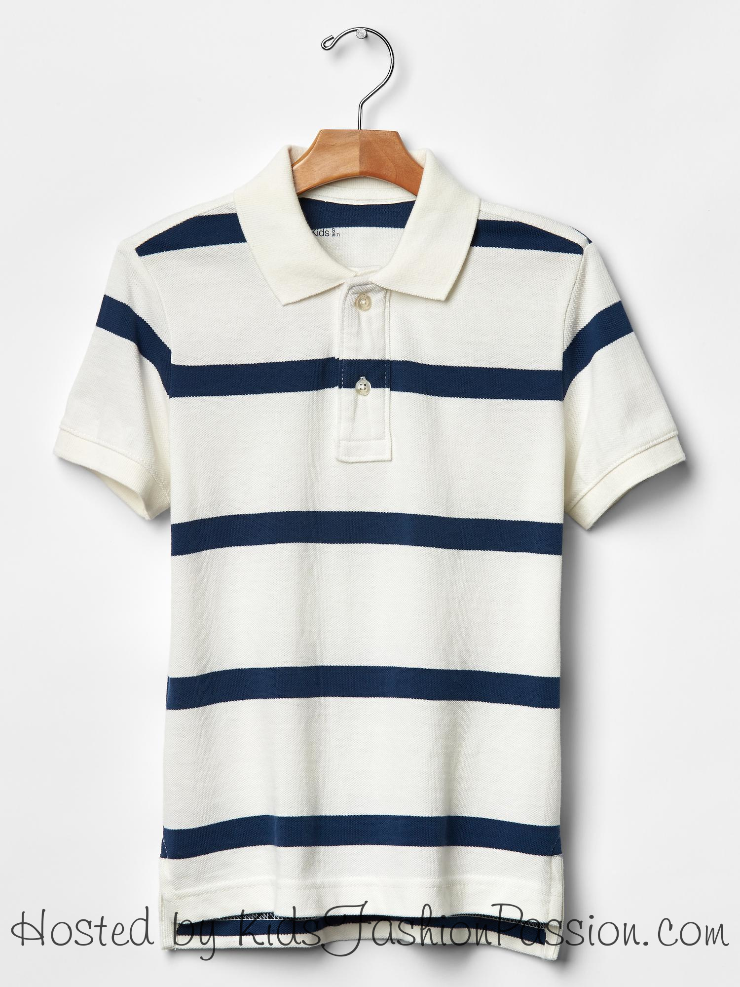 Gap 2015 Spring Occasions