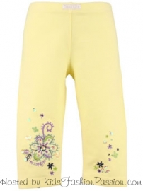 sequin-embroidery-trimmed-pedal-pusher-leggings-pollen