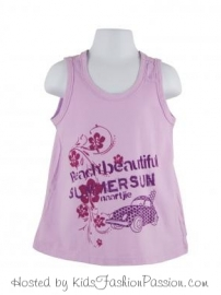 essentials-hibiscus-car-graphic-tank-top-delight