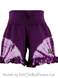 essentials-tie-dyed-shorts-iris