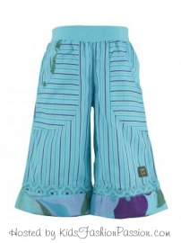 rainbow-stripe-lawn-capris-turkish