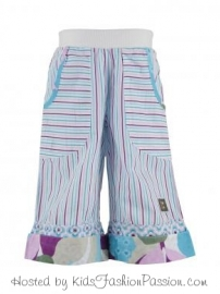 rainbow-stripe-lawn-capris-white-cool