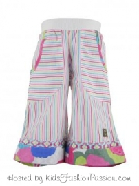 rainbow-stripe-lawn-capris-white-warm