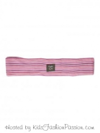 rainbow-stripe-lawn-headband-ballet