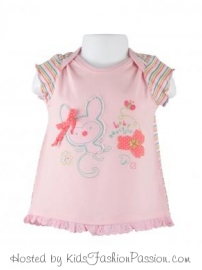 embroidered-appliqued-tunic-top-ballet