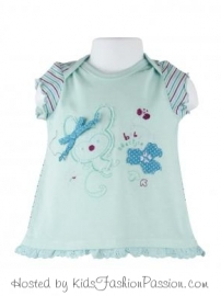 embroidered-appliqued-tunic-top-dew