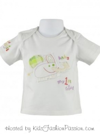 unisex-applique-embroidered-tee-white