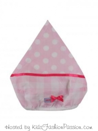 mixed-print-headscarf-white-baby-pink