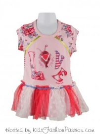 netting-skirt-trimmed-love-tunic-baby-pink