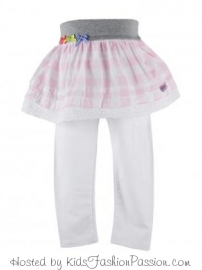 retro-gingham-lawn-skirt-with-leggings-white-baby-pink
