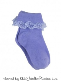lace-trimmed-socks-cornwall