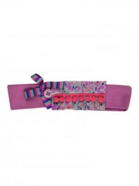 striped-bow-print-trimmed-headband-florus