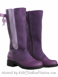 LIL_LUISA_RIDING_BOOT-GBAS055FL24-dark_purple