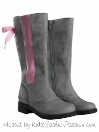 LIL_LUISA_RIDING_BOOT-GBAS055FL24-grey-pink
