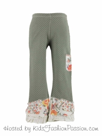 castle_spot_pants_with_print_frills-GBB5219FL24-oatmeal