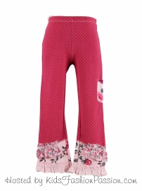 castle_spot_pants_with_print_frills-GBB5219FL24-tilly
