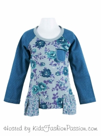 castle_spot_sleeve_royal_rose_print_tunic-GBT5471FL24-ice_cap