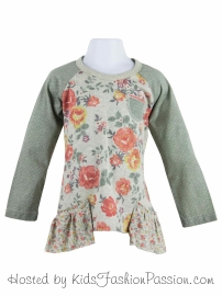 castle_spot_sleeve_royal_rose_print_tunic-GBT5471FL24-oatmeal