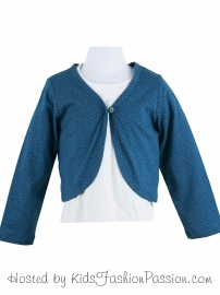essentials_castle_spot_cardigan-GBO5579FL24-ice-ocean