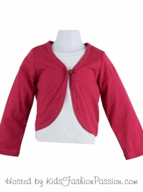 essentials_castle_spot_cardigan-GBO5579FL24-tilly-venus