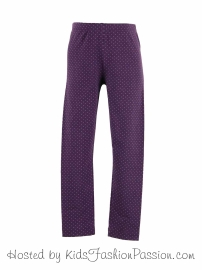 essentials_castle_spot_print_leggings-GBB5274FL24-love-purple