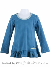 essentials_castle_spot_tunic-GBT5330FL24-ice-ocean