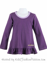 essentials_castle_spot_tunic-GBT5330FL24-love-purple