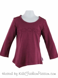 essentials_lace_trimmed_top-GBT4950FL14-lava_flow