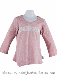 essentials_lace_trimmed_top-GBT4950FL14-pinkmelange