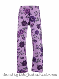 essentials_royal_rose_print_leggings-GBB5251FL24-love