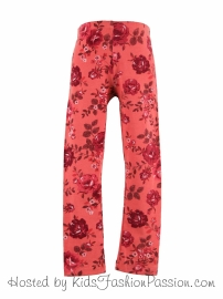 essentials_royal_rose_print_leggings-GBB5251FL24-mandarin