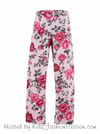 essentials_royal_rose_print_leggings-GBB5251FL24-tilly
