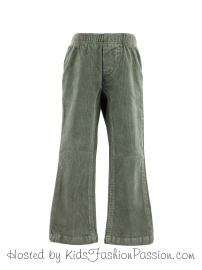 essentials_stretchy_corduroy_pants-GBB5469FL24-celery