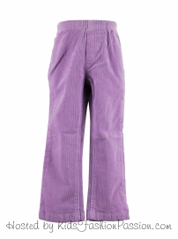 essentials_stretchy_corduroy_pants-GBB5469FL24-love
