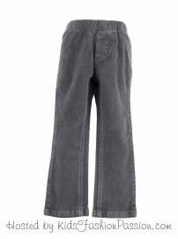 essentials_stretchy_corduroy_pants-GBB5469FL24-lt_grey