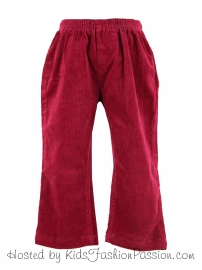 essentials_stretchy_corduroy_pants-GBB5469FL24-sangria