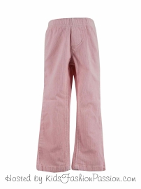 essentials_stretchy_corduroy_pants-GBB5469FL24-tilly