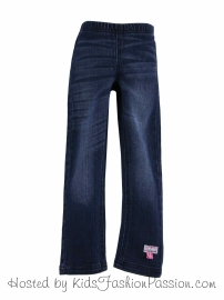 essentials_stretchy_skinny_denim_pants-GBB5543COR4-darkwash