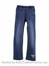essentials_stretchy_skinny_denim_pants-GBB5543COR4-light_wash
