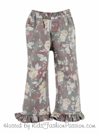 floral_stretch_twill_pants-GBB5486FL24-rice-willow