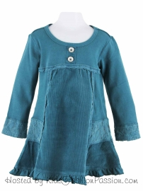 lace_trimmed_corduroy_&_knit_dress-GBD5226FL24-harbor