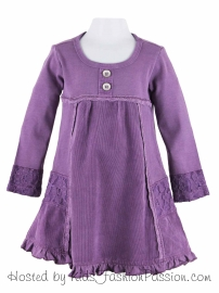 lace_trimmed_corduroy_&_knit_dress-GBD5226FL24-radiant
