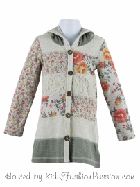 lace_trimmed_mixed_print_hooded_pieced_coat-GBO5332FL24-oatmeal