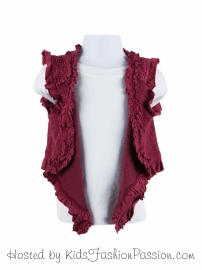 long_front_crop_back_french_terry_vest-GBO5245FL24-cerise