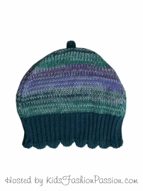 marled_stripe_sweater_knit_beanie-GBA5385FL24-ice_cap