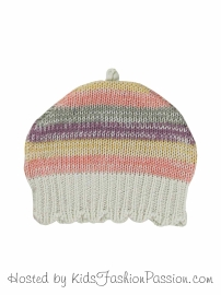 marled_stripe_sweater_knit_beanie-GBA5385FL24-oatmeal