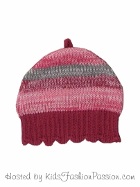 marled_stripe_sweater_knit_beanie-GBA5385FL24-tilly