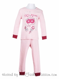 my_fairy_princess_pajamas-GBS5484FL24-tilly